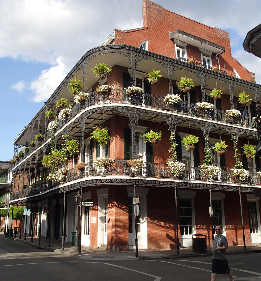 20130609_FrenchQuarter01