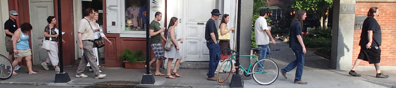 20130609_FrenchQuarter02