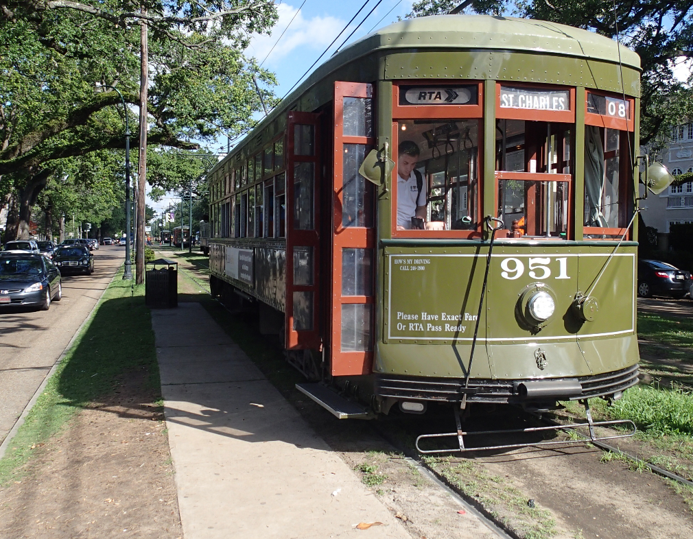 20130609_Streetcar04