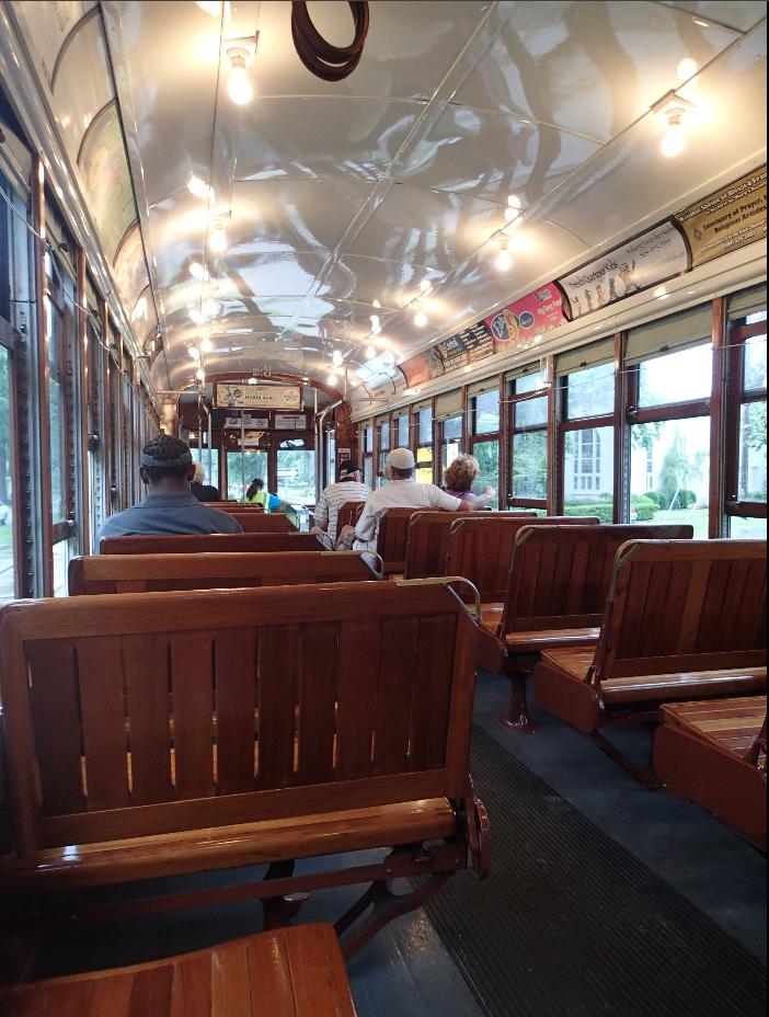 29130609_Streetcar02